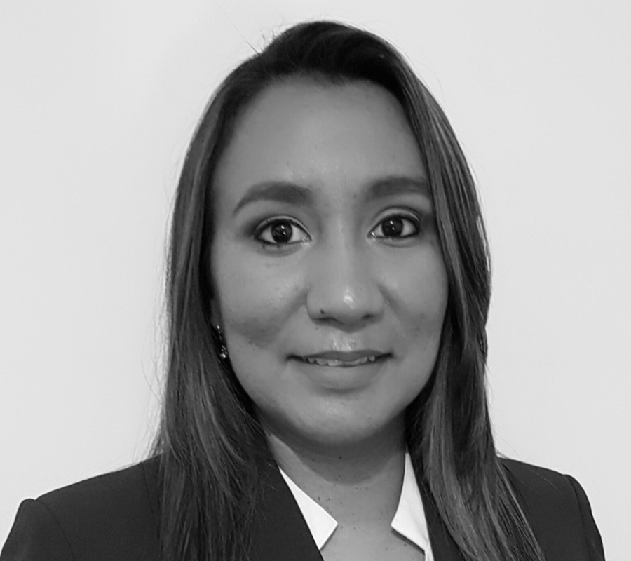 Diana Pontón