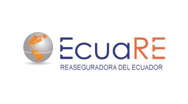 EcuaRe