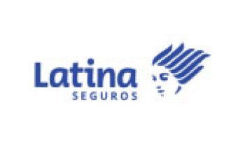 latina seguros