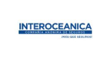 seguros interoceánica